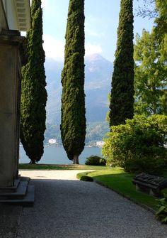 N. Italy