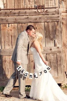 thank you wedding thank you wedding thank you wedding