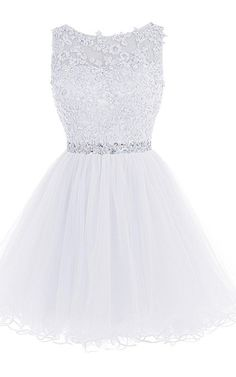 online shopping for Tideclothes ALAGIRLS Short Beaded Prom Dress Tulle Applique Homecoming Dress from top store. See new offer for Tideclothes ALAGIRLS Short Beaded Prom Dress Tulle Applique Homecoming Dress Grad Dresses Short, Lace Homecoming Dresses, Prom Dresses 2016, Beaded Prom Dress, Tulle Dress, Short Prom, Long Dresses, Tulle Lace, Light Pink Dresses