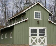 find this pin and more on horse barn ideas