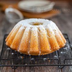 Yummy Mummy, Yummy Food, Cheesecake Pops, Keto Recipes, Cooking Recipes, Polish Recipes, Polish Food, Holiday Desserts, Cake Cookies