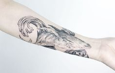 wave-tattoo-design-024