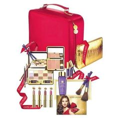 ESTEE LAUDER Cosmetics | Estee Lauder