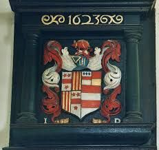 Image result for armorial memorials