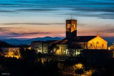 Take Me To Church by Simon Regini on 500px