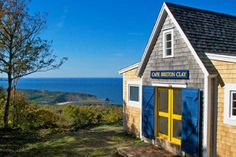 Stay Harry Weese Cottage Designtripper