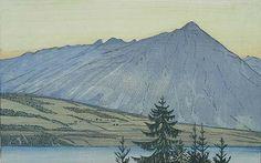Kirkpatrickmountain.jpg (480×301)