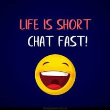 best dp for whatsapp attitude