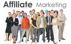 Affiliate Marketing Tips - http://ninja-system.com/