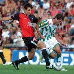 Campeonato de Primera División 2015: Banfield y Colón no se sacaron diferencias y empataron