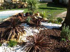 Jardins contemporain … | Pinterest