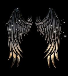 Wings Wallpaper, Angel Wallpaper, Flower Phone Wallpaper, Cute Wallpaper For Phone, Dark Wallpaper, Light Background Images, Desktop Background Pictures, Background For Photography, Angel Wings Drawing