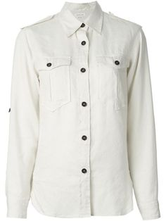 ___isabel marant etoile__cheyne shirt chalk_100%cotton_259€