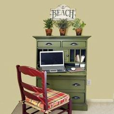 Home Office Bookcases At American Country