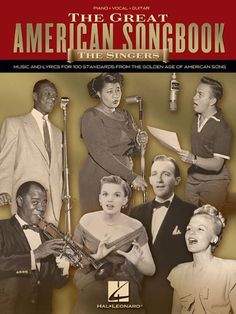 Great American Songbook: Singers by Hal Leonard Corp. https://www.amazon.com/dp/1423430948/ref=cm_sw_r_pi_dp_x_2wByyb1KDKGQE