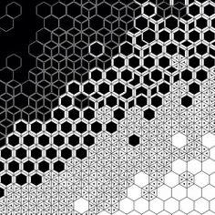 dustrial-inc:  Geometric deep dive #art #design #workinprogress #dustrial #geometry #ctrlaltdesign #patternbreaking #fashion #apparel #dustrialdesign
