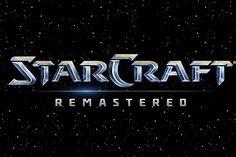 'StarCraft+Remastered':+Blizzard+anuncia+fecha+de+lanzamiento+del+esperado+videojuego+