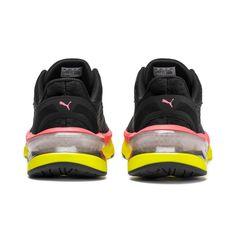 #black #Lqdcell #PUMA #Shatter #shoe #Training #Women39s
