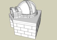 Google Image Result for http://www.fornobravo.com/forum/attachments/2/4074d1192918077-just-getting-started-brick-oven-2-modified-flue.jpg