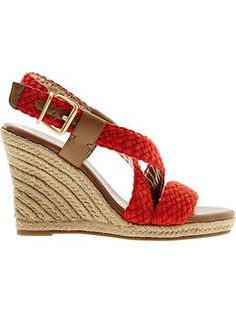 just bought these lovely shoes