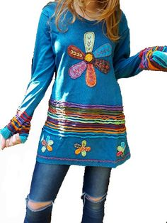 f403226a5abeb 87 Best Himalayan Winter Collection images in 2019
