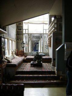 Idea for living room Fancy - nnn