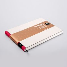 tyyp notebook