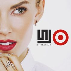Stella Valle for Target will hit Target.com on August 4th! @TargetStyle @Target