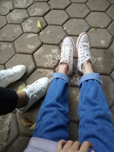 Tumblr Boys, Chuck Taylor Sneakers, Chuck Taylors, Ootd, Grunge Fashion, Shoes, Model, Photography, Instagram