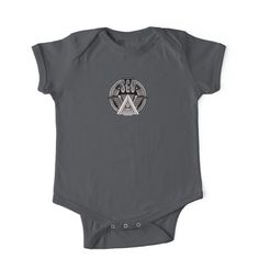 Stargate Command Kids Clothes
