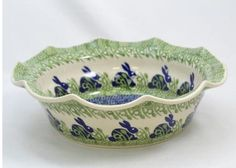 Hop in for this great find at EuroPottery in Leavenworth, KS.