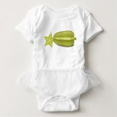 Vegan baby bodysuit baby gifts child new born gift idea diy cyo vegan baby bodysuit baby gifts child new born gift idea diy cyo special unique design baby gifts pinterest negle Images