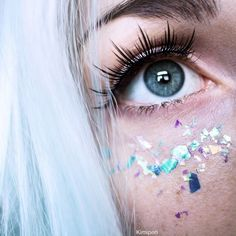 #tumblr #glitter #lovethis