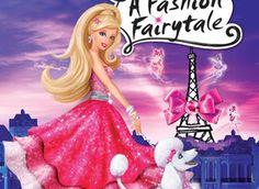 Ask.com Mejor Vestido, Mejores, Películas De Barbie, Juguetes Barbie, Princesa Barbie, Nuevas Películas, Películas En Línea, Los Salvajes Thornberrys, Dibujos Animados De Barbie