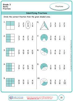 4 First Grade Math Worksheets These are the BEST Math worksheets for Grade 1 through Grade √ First Grade Math Worksheets . 4 First Grade Math Worksheets . Free Printable First Grade Worksheets Free Worksheets Kids in Math Worksheets Fractions Worksheets Grade 6, Geometry Worksheets, First Grade Worksheets, Printable Math Worksheets, 1st Grade Math, Grade 1, Third Grade, Perimeter Worksheets, Addition Worksheets
