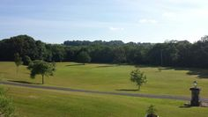 Beautiful day for a game of golf. learn to play better golf with John Dooley PGA Golf Tips For Beginners, Golf Lessons, Beautiful Day, Improve Yourself, Golf Courses, Games, Awesome, Play, Drills