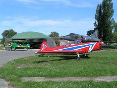 Expositions, Cold War, Sun Lounger, Aviation, Saints, Aircraft, Corner, Meet, Posters