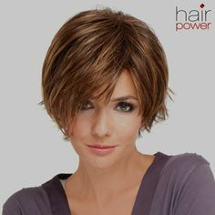 Short Blonde Hairstyles Short Blonde Hairstyles And Haircuts For 2018  Styles Art  Hair