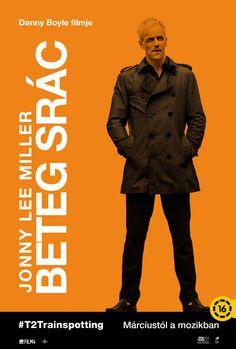 Ewan McGregor, Robert Carlyle, Jonny Lee Miller, and Ewen Bremner in Trainspotting Trainspotting Poster, Hd Movies, Movie Tv, Johnny Lee, Jonny Lee Miller, Sick Boy, Ewan Mcgregor, Documentary Film, Actors & Actresses