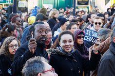 Francia reduce a un máximo de 1.000 euros los pagos en efectivo para evitar la financiación del terrorismo - http://plazafinanciera.com/sociedad/legal/francia-reduce-a-un-maximo-de-1-000-euros-los-pagos-en-efectivo-para-evitar-la-financiacion-del-terrorismo/ | #Francia, #MichelSapin, #Terrorismo #Legal