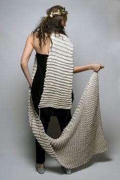 SIES!isabelle winter14 oversized scarf South African Fashion, Oversized Scarf, Scarfs, Fashion Designers, Product Launch, Knitting, Hats, Accessories, Collection