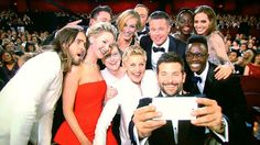 SayDaily.com/***ARTICLE--Making Sense of the Selfie Generation (And Why It's a Good Thing)
