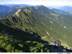 102 best taiwan nature images destinations national parks state rh pinterest com
