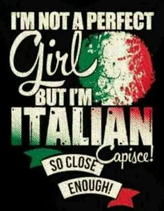 And he insisted that Olive Garden was a real Italian ...