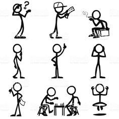 stick-figure-people-thought-vector-id165729818 (1024×1024)