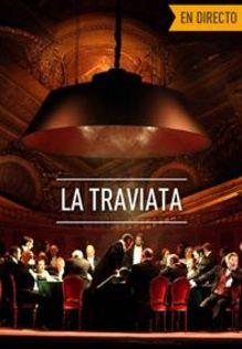 """Este jueves podrás disfrutar de otro de los grandes espectáculos clásicos en cines """"La Traviata"""" a las 19:45h.  Una espectacular puesta en escena de Richard Eyre sobre una de las mejores óperas de Verdi. La Traviata, basada en la vida real de la cortesana Marie Duplessis, que murió a la edad temprana de 23 años, continúa siendo una de las obras más aclamadas y populares del Royal Opera. ¡No te la pierdas!"""