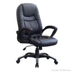 milan direct replica eames executive office. zelda high back executive office chair in black buy chairs needs pinterest and milan direct replica eames