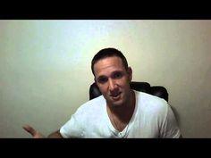Brandon Asked About Teaching English In Singapore Overseas ESL  Found on Youtube
