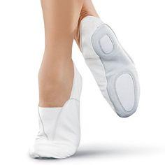 Balera Acro Shoe 6AM on Sale