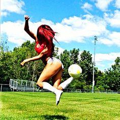 soccer is futbol